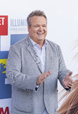 TV Favorite Eric Stonestreet Royalty Free Stock Images
