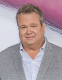 TV Favorite Eric Stonestreet Royalty Free Stock Image
