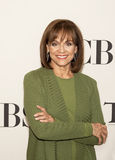 Valerie Harper Royalty Free Stock Photos