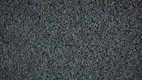 TV hałas, brak sygnał ilustracja wektor