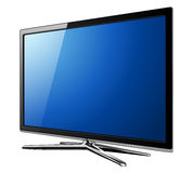 Tv lcd Stock Photos