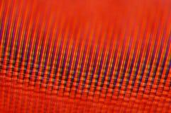 tv makro Fotografia Stock