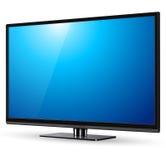 TV Royalty Free Stock Photos