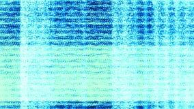 TV Noise 0855 Stock Photos