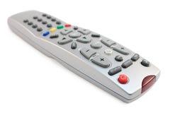 Free TV Remote Royalty Free Stock Photos - 17285368