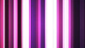 TV-sändning som blinkar high techstänger 04 lager videofilmer