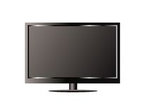 TV vector Stock Photos