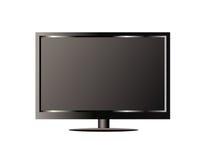 TV vector Stock Photos