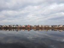 Tver Στοκ εικόνες με δικαίωμα ελεύθερης χρήσης