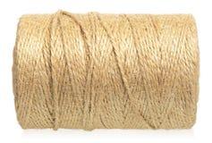 Tvinna kabel Royaltyfri Fotografi