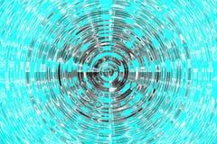 Twórczość w tworzyć pięknego tło i pojęcie Fotografia Stock