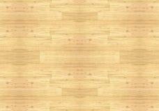 Twardego drzewa boisko do koszykówki klonowa podłoga przeglądać od above zdjęcia royalty free
