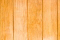 twarzy drewniany ścienny Fotografia Stock