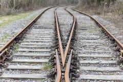 British Rail Royalty-vrije Stock Afbeeldingen