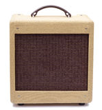 Tweed amp Stock Photo