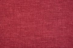 Tweed fabric Royalty Free Stock Photography