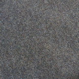 Tweed fabric closeup Royalty Free Stock Images