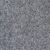 Tweed fabric herringbone texture Stock Image