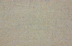 Tweed geweven stof Royalty-vrije Stock Fotografie