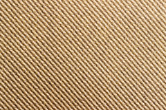Tweed pattern Stock Images