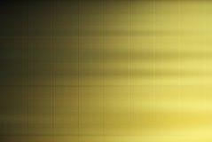 Tweed texture Stock Photos
