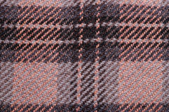 Tweed texture Royalty Free Stock Photo