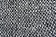 Tweed texture royalty free stock images