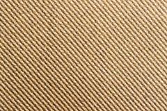 Tweedpatroon stock afbeeldingen