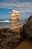 Twelve 12 Apostles Stock Images