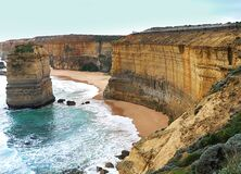 Twelve Apostles 14 Stock Photos
