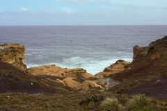 Twelve apostoles, Great Ocean Road Royalty Free Stock Image