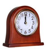 Almost twelve o'clock Royalty Free Stock Images