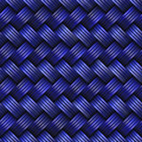 Twill Weave Texture. Seamless Multicolor Pattern. Twill Weave Texture. Abstract Geometric Background Design. Seamless Multicolor Pattern Royalty Free Stock Photos