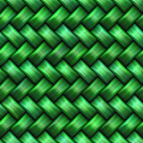 Twill Weave Texture. Seamless Multicolor Pattern. Twill Weave Texture. Abstract Geometric Background Design. Seamless Multicolor Pattern Royalty Free Stock Images