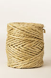 Twine Royalty Free Stock Images