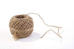 Twine Royalty Free Stock Image