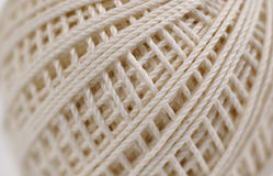 Twine Background Royalty Free Stock Images