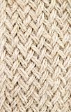 Twine braid Stock Photo