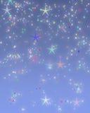 twinkle Стоковые Фото
