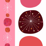 Twinkle, twinkle stock illustration