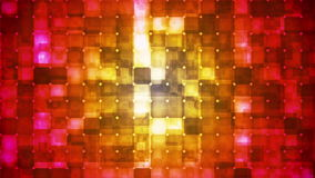 Twinkling Hi-Tech Cubic Diamond Light Patterns 07. Thank you for choosing this Background stock video