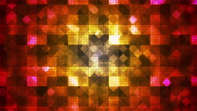 Twinkling Hi-Tech Cubic Diamond Light Patterns 13. Thank you for choosing this Background stock video