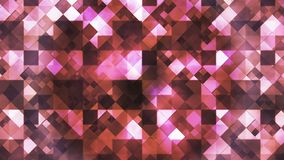 Twinkling Hi-Tech Diamond Light Patterns, Maroon, Abstract, Loopable, 4K. Thank you for choosing this Background stock footage