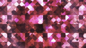 Twinkling Hi-Tech Diamond Light Patterns 06. Thank you for choosing this Background stock video footage