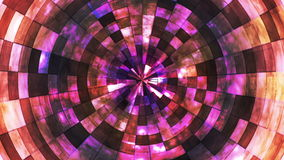Twinkling Hi-Tech Grunge Flame Tunnel 05. Thank you for choosing this Background stock video