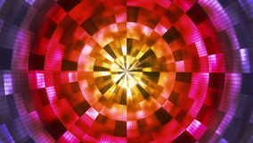 Twinkling Hi-Tech Grunge Flame Tunnel 12. Thank you for choosing this Background stock video