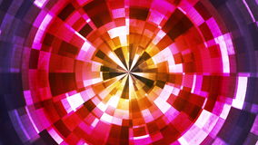 Twinkling Hi-Tech Grunge Flame Tunnel 18. Thank you for choosing this Background stock video