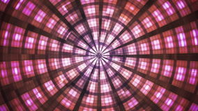 Twinkling Hi-Tech Grunge Flame Tunnel 23. Thank you for choosing this Background stock video footage