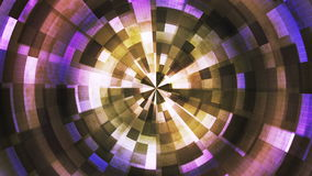 Twinkling Hi-Tech Grunge Flame Tunnel 17. Thank you for choosing this Background stock video