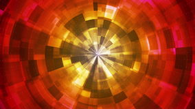 Twinkling Hi-Tech Grunge Flame Tunnel 25. Thank you for choosing this Background stock footage